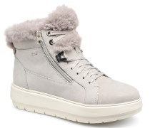 D KAULA B ABX D84AWD Sneaker in grau