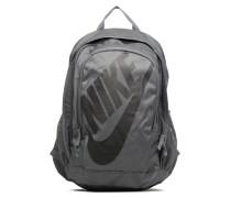 Sportswear Hayward Futura Backpack Rucksäcke für Taschen in grau