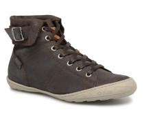 GLADYS SNT Sneaker in braun