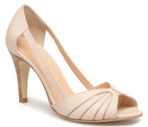 DAGILO Sandalen in beige