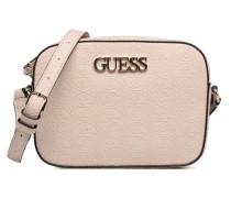 KAMRYN CROSSBODY Handtasche in rosa