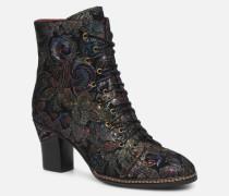 AMCELIAO 21 Stiefeletten & Boots in mehrfarbig