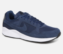 Air Pegasus '92 Lite Se Sneaker in blau