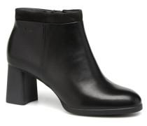 Kara K400310 Stiefeletten & Boots in schwarz