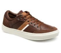 Cove Sneaker in braun