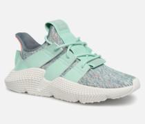 Prophere W Sneaker in blau