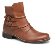 SMATCH Stiefeletten & Boots in braun