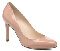 Stila Pumps in beige