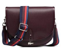Chantaco Portemonnaies & Clutches für Taschen in braun