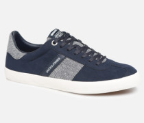 Jack & Jones JFW ALCOTT Sneaker in blau