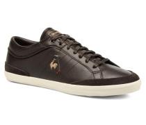 Feretcraft Sneaker in grau
