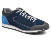 Haglöfs Roc Lite Men Sportschuhe in blau