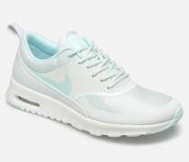 Wmns Air Max Thea Sneaker in blau