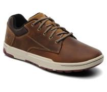 Colfax Sneaker in braun