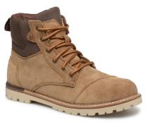 Ashland Stiefeletten & Boots in braun