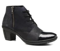 Ivy 50241 Stiefeletten & Boots in blau