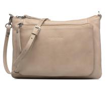 Manon Mini Bag in beige