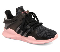 Equipment Support Adv W Sneaker in schwarz