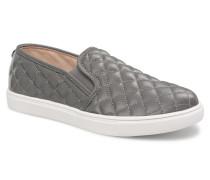 Ecentrcq Slipon Sneaker in grau