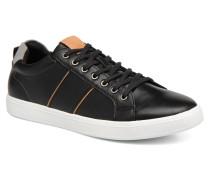 LOVERICIA 97 Sneaker in schwarz