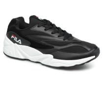 '94 Sneaker in schwarz