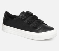 Arcade Straps GloominReptil Sneaker in schwarz