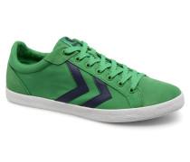 Deuce Court Summer Sneaker in grün