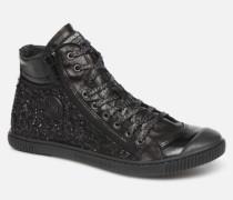 BonoinG C Sneaker in schwarz