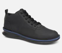 Rolling K300292 Sneaker in schwarz