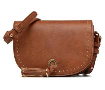 Julia Handtasche in braun