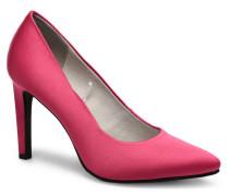 Zalaxi Pumps in rosa