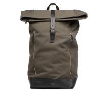 MARIUS Rucksäcke für Taschen in grün