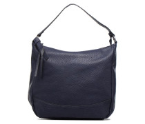 Laney Bag Handtasche in blau