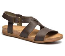 Zumaia NF46 Sandalen in braun
