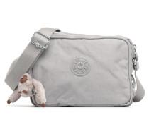 Silen Handtasche in grau