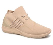 Spyqon FG HX1 M Sneaker in beige