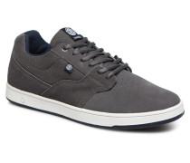 Granite Sneaker in schwarz