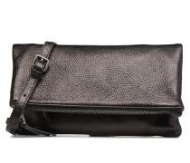 Leonie Handtasche in schwarz