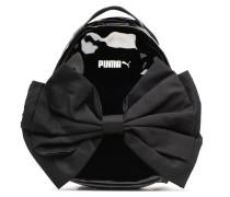 PRIME ARCHIVE BP BOW Rucksäcke für Taschen in schwarz