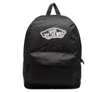 REALM Rucksäcke für Taschen in schwarz