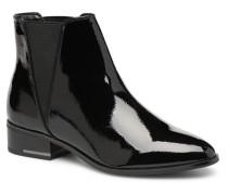 GAUDET Stiefeletten & Boots in schwarz