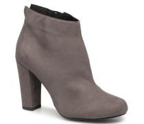 222539121 239 Stiefeletten & Boots in grau