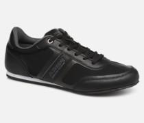 Boka Sneaker in schwarz