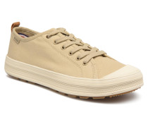 Sub Low Cvs M Sneaker in beige
