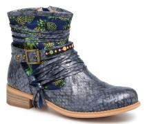 Colombe 028 Stiefeletten & Boots in blau