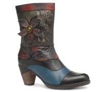 ALIZEE 28 Stiefeletten & Boots in mehrfarbig
