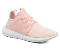 Tubular Viral2 W Sneaker in rosa