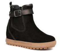 Chelswarm Stiefeletten & Boots in schwarz