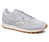 ClassicLeather Tl Sneaker in grau