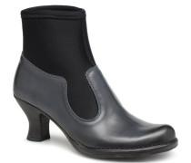 ROCOCO 4 Stiefeletten & Boots in grau